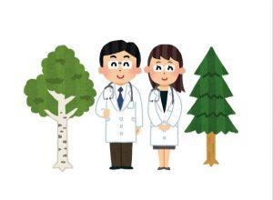 樹木医技術普及講座潜入レポート part2